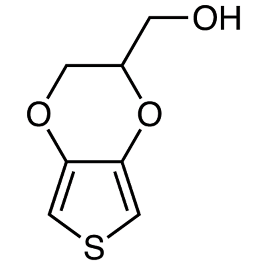 (2,3-Dihydrothieno[3,4-b][1,4]dioxin-2-yl)methanol