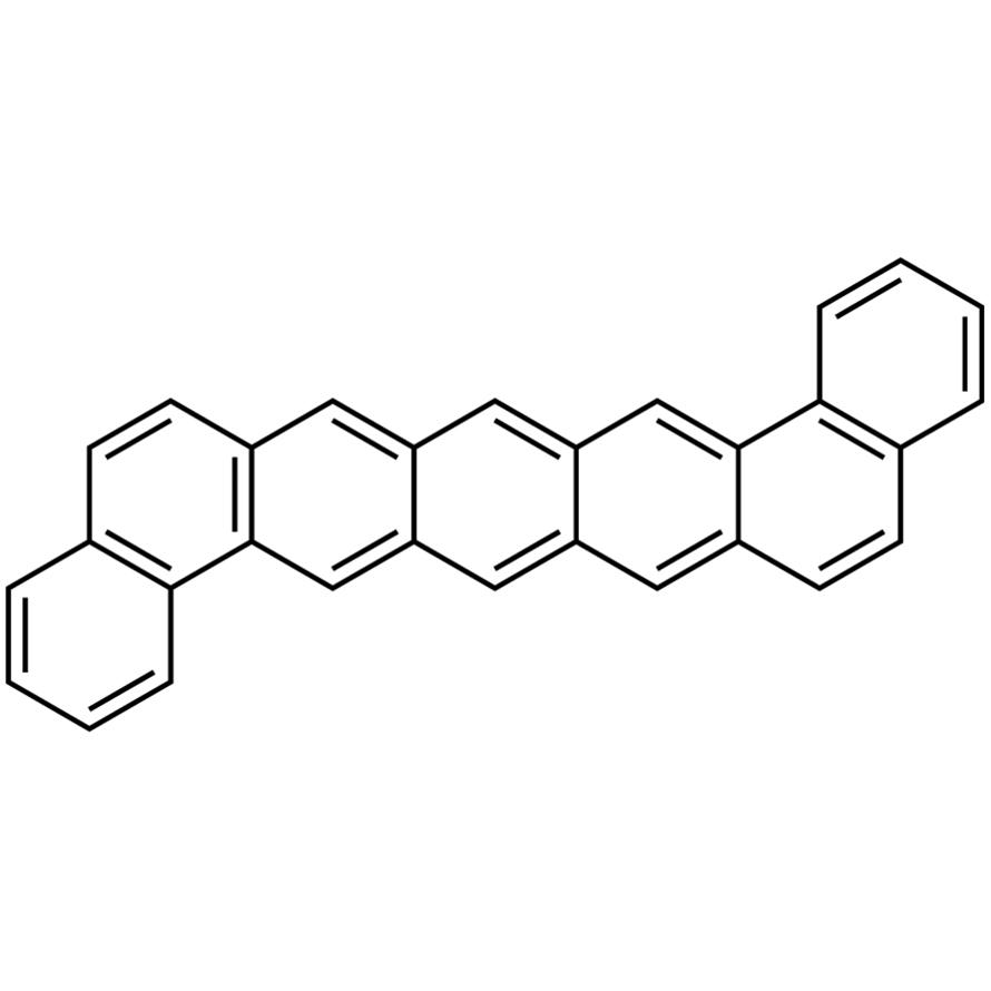 Dibenzo[a,l]pentacene