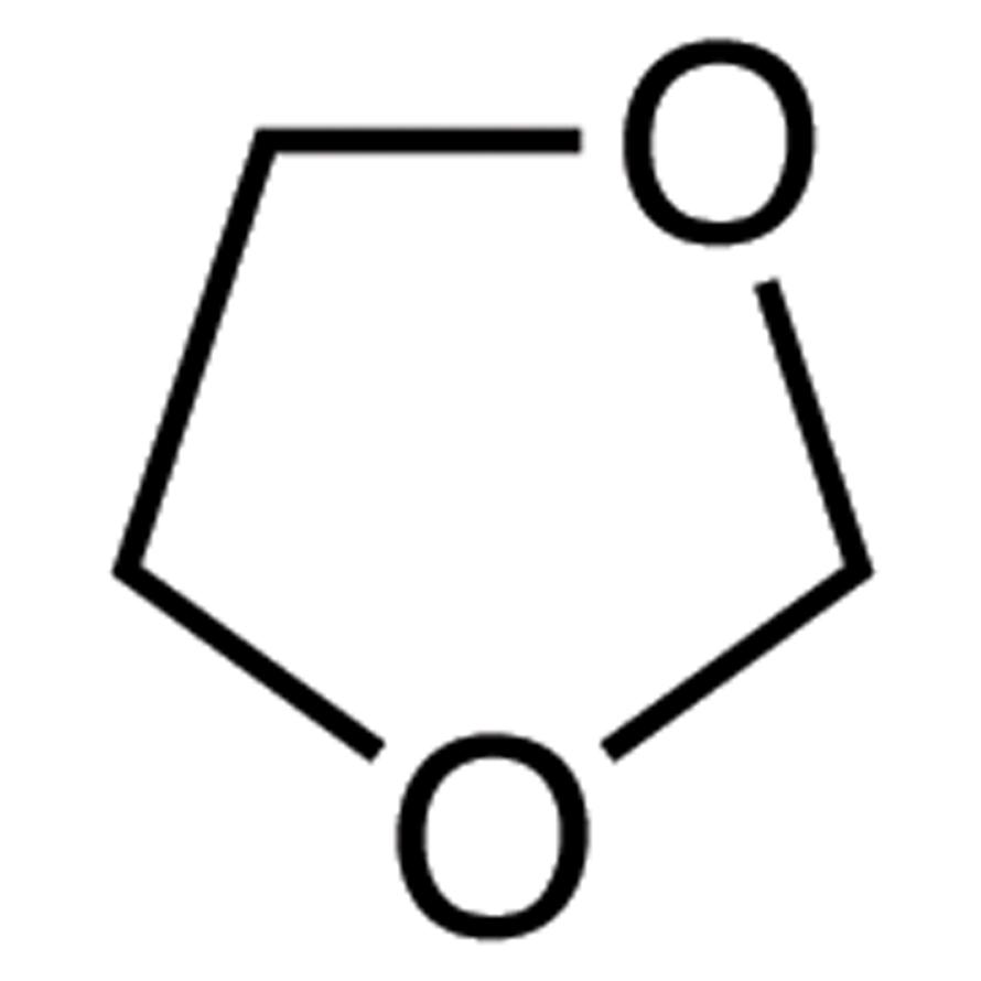 1,3-Dioxolane (stabilized with BHT)
