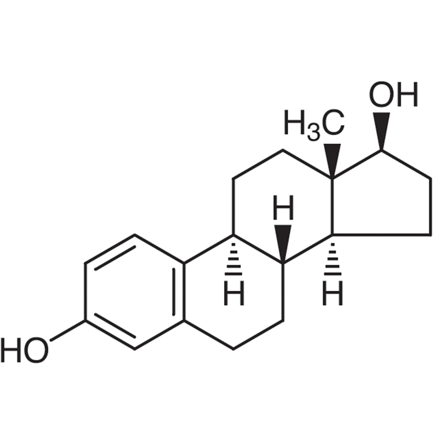 -Estradiol