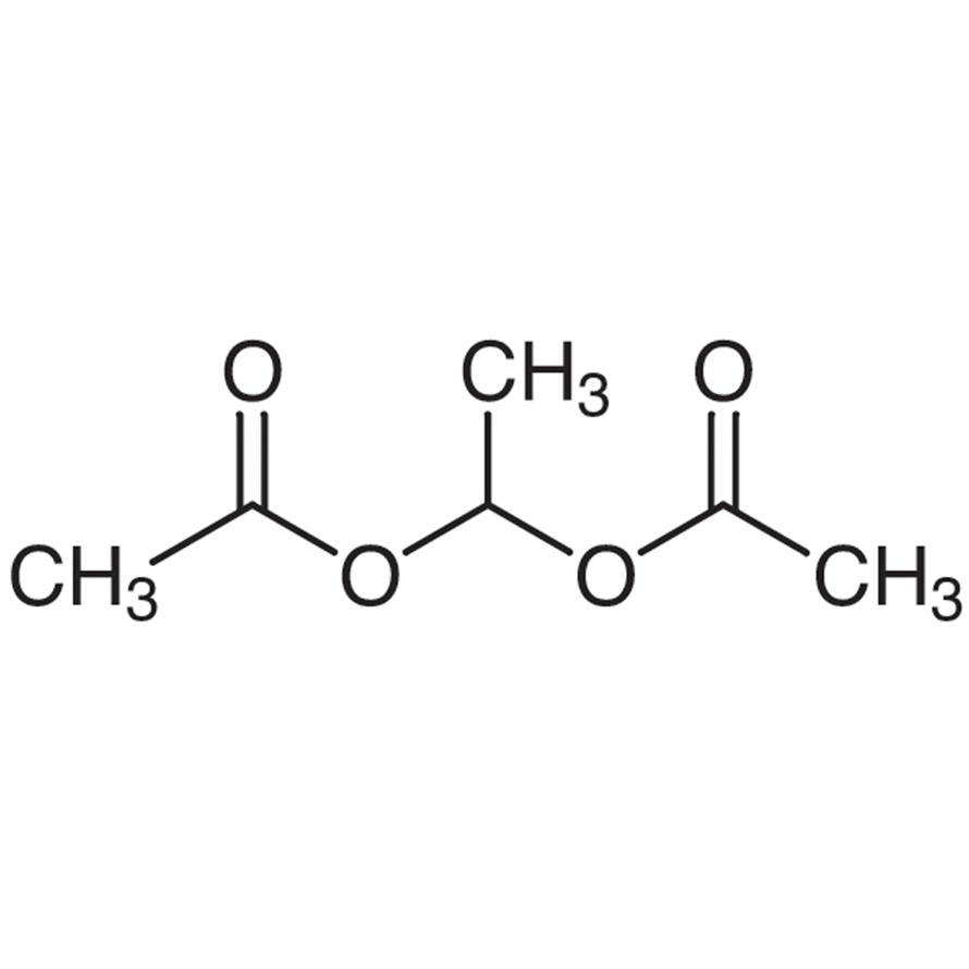 1,1-Ethanediol Diacetate