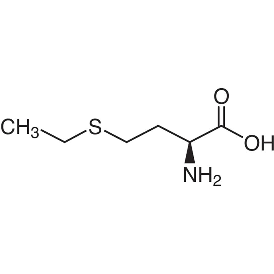 L-Ethionine