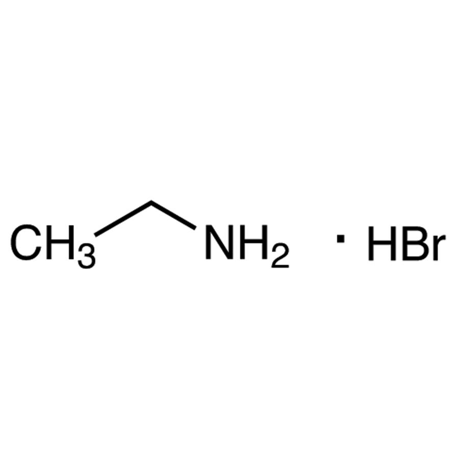 Ethylamine Hydrobromide