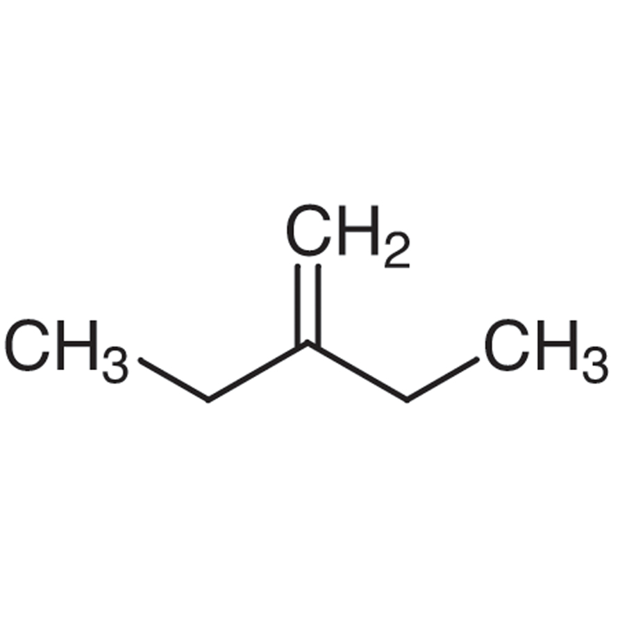 2-Ethyl-1-butene