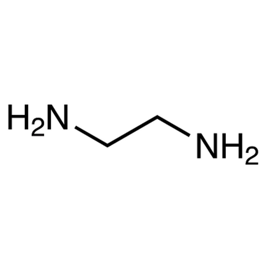 Ethylenediamine Anhydrous