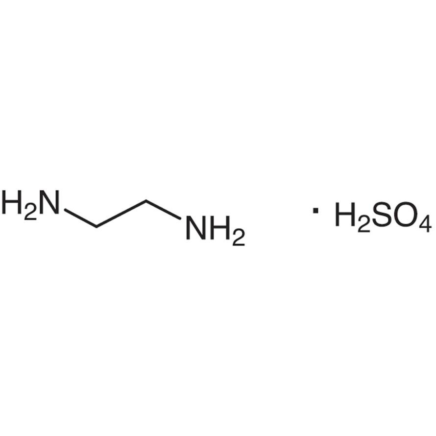 Ethylenediamine Sulfate