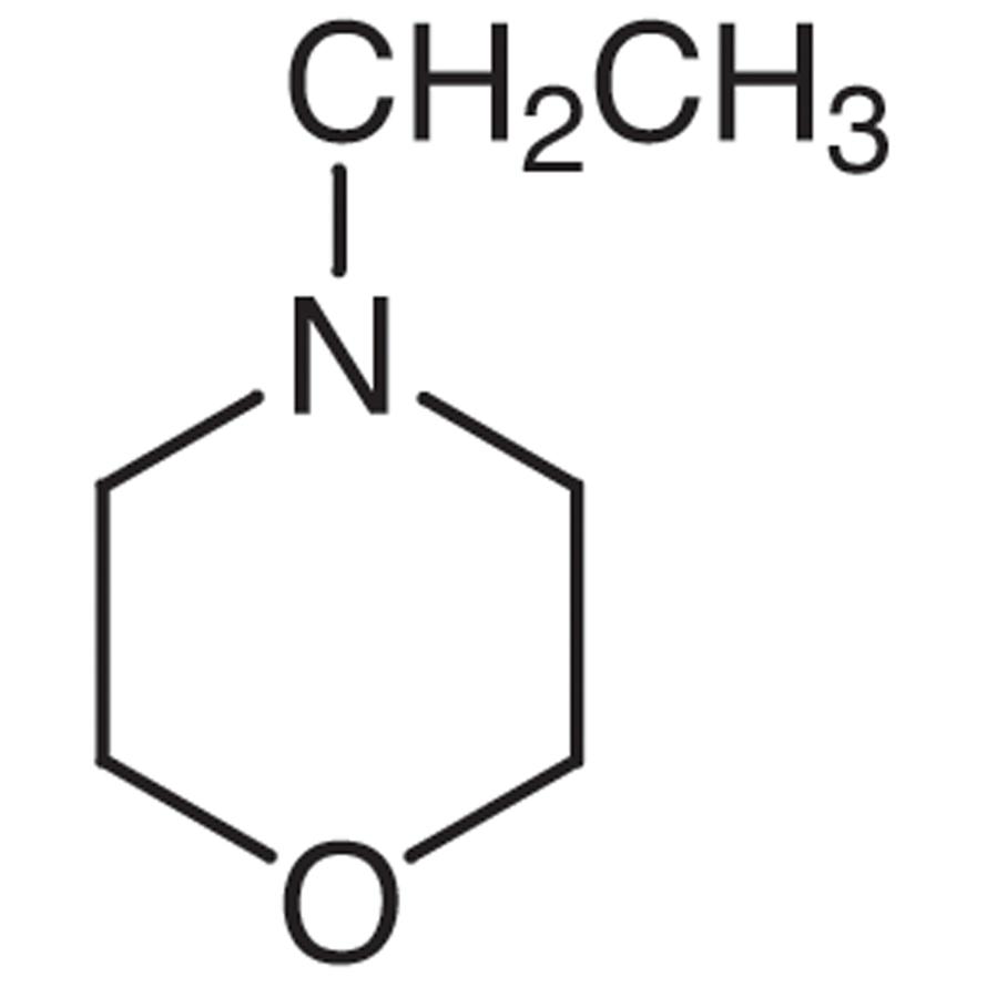 4-Ethylmorpholine