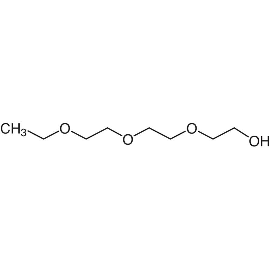 Triethylene Glycol Monoethyl Ether