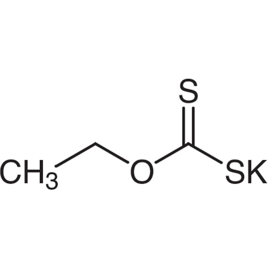 Potassium Ethylxanthate