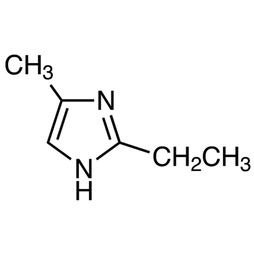 2-Ethyl-4-methylimidazole