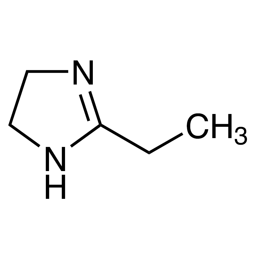 2-Ethyl-2-imidazoline