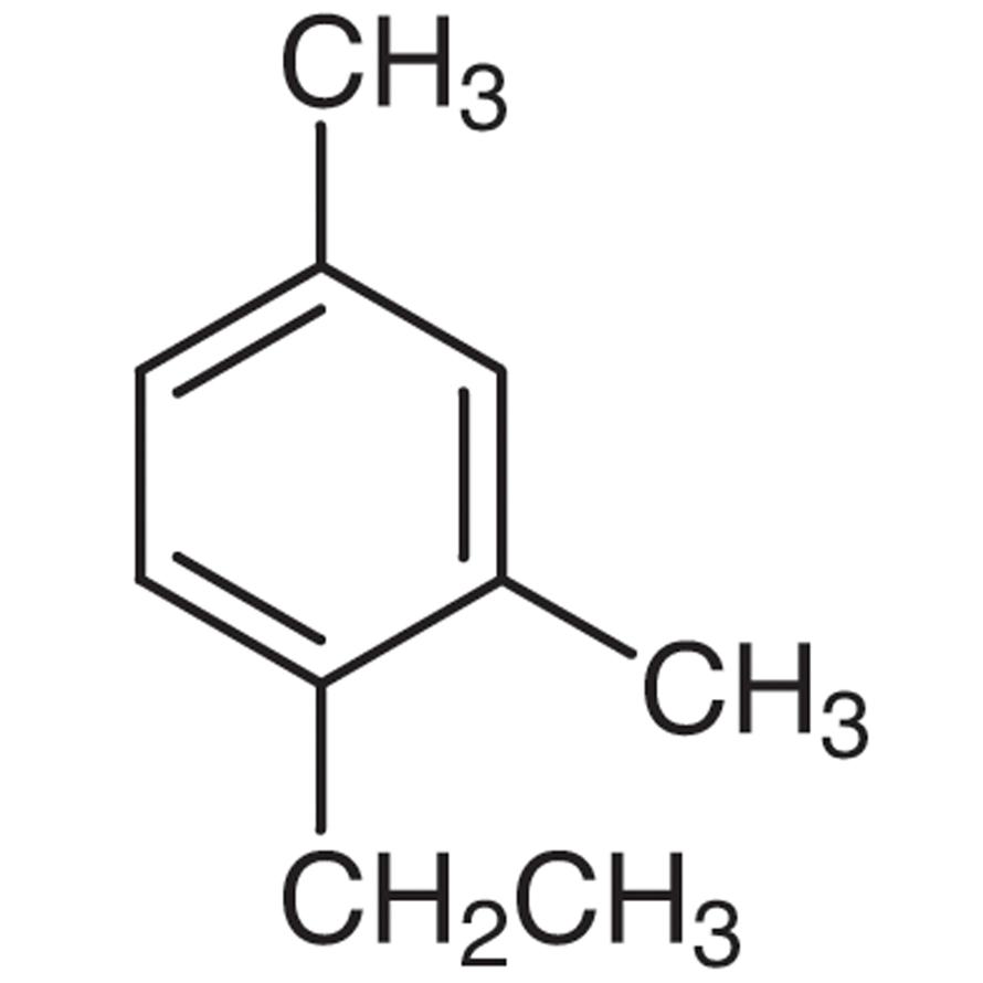 4-Ethyl-m-xylene