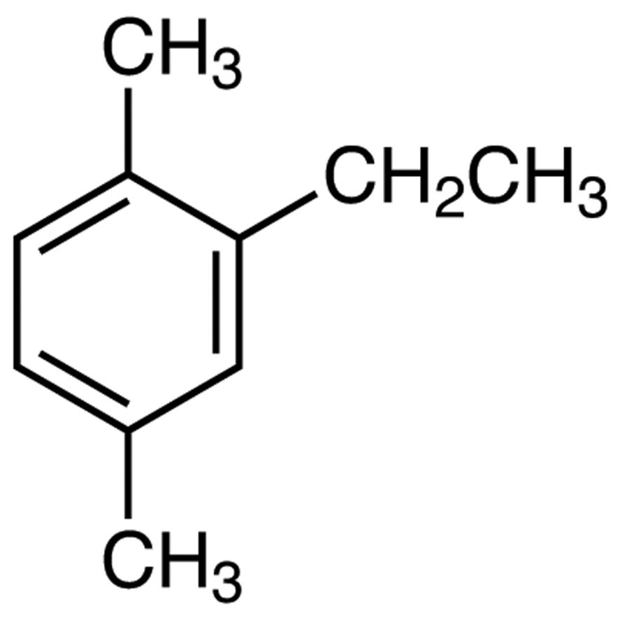 2-Ethyl-p-xylene