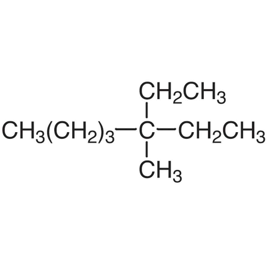 3-Ethyl-3-methylheptane
