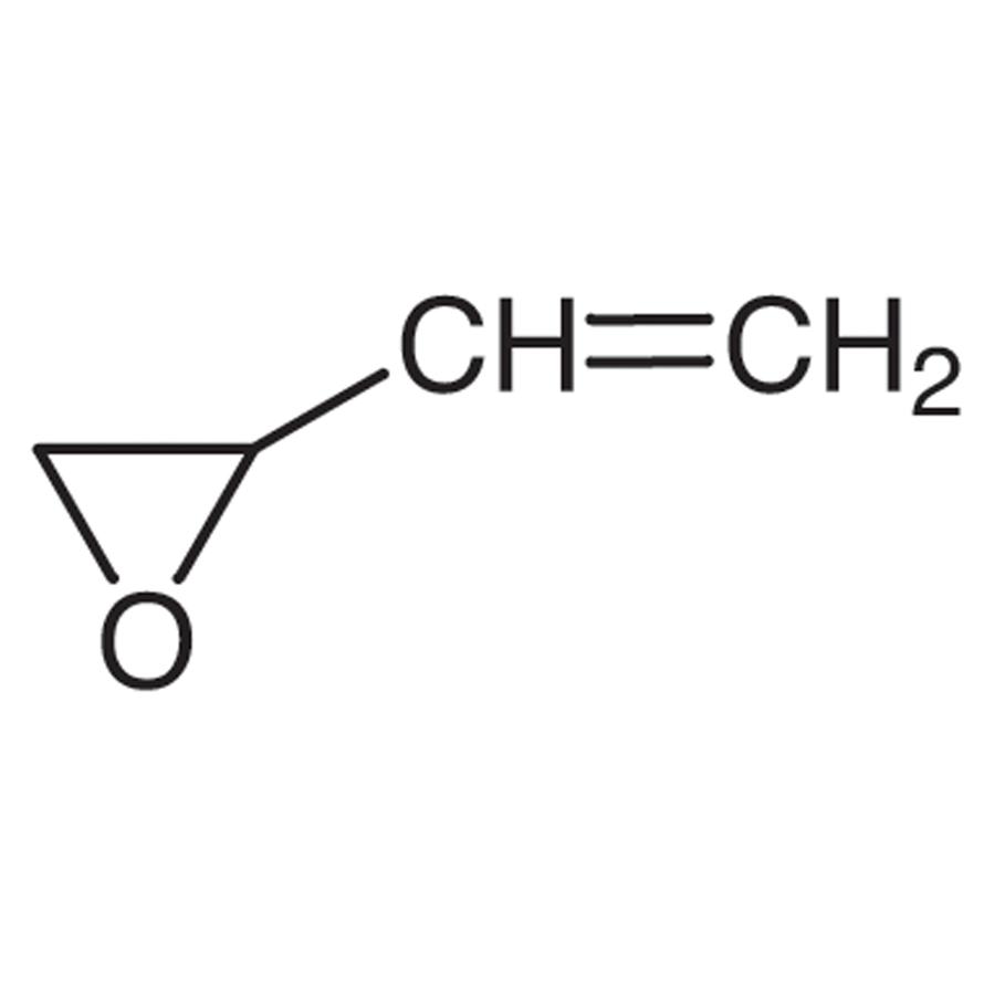 1,3-Butadiene Monoepoxide