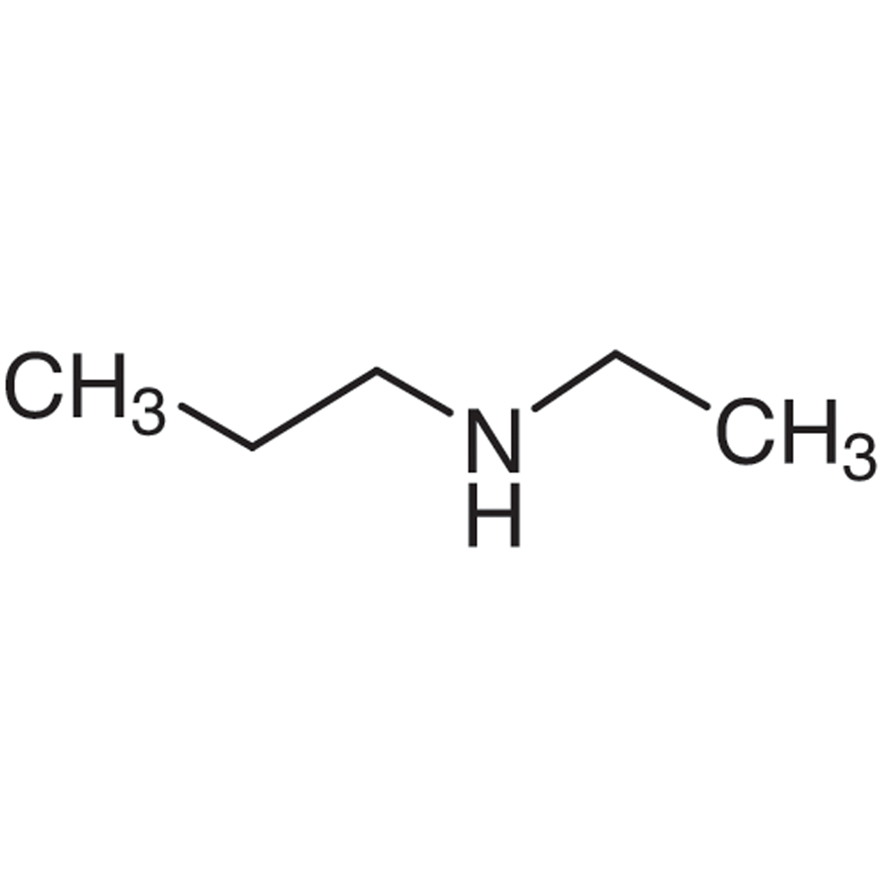 N-Ethylpropylamine