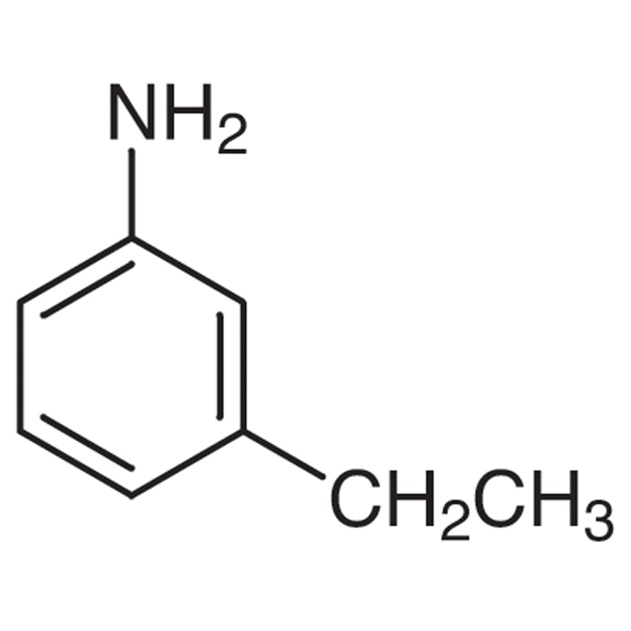 3-Ethylaniline
