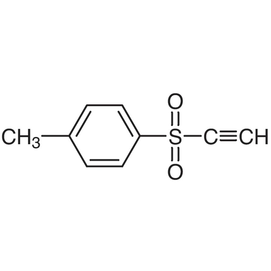 Ethynyl p-Tolyl Sulfone