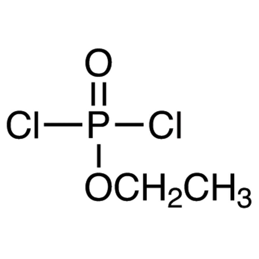 Ethyl Phosphorodichloridate