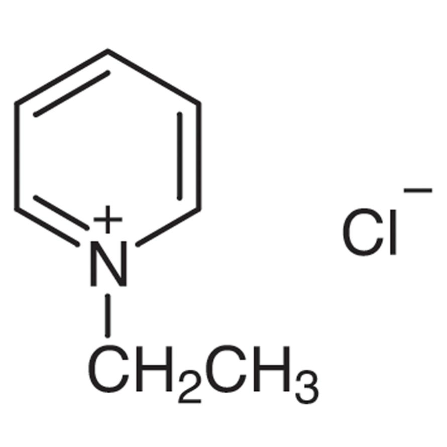 1-Ethylpyridinium Chloride