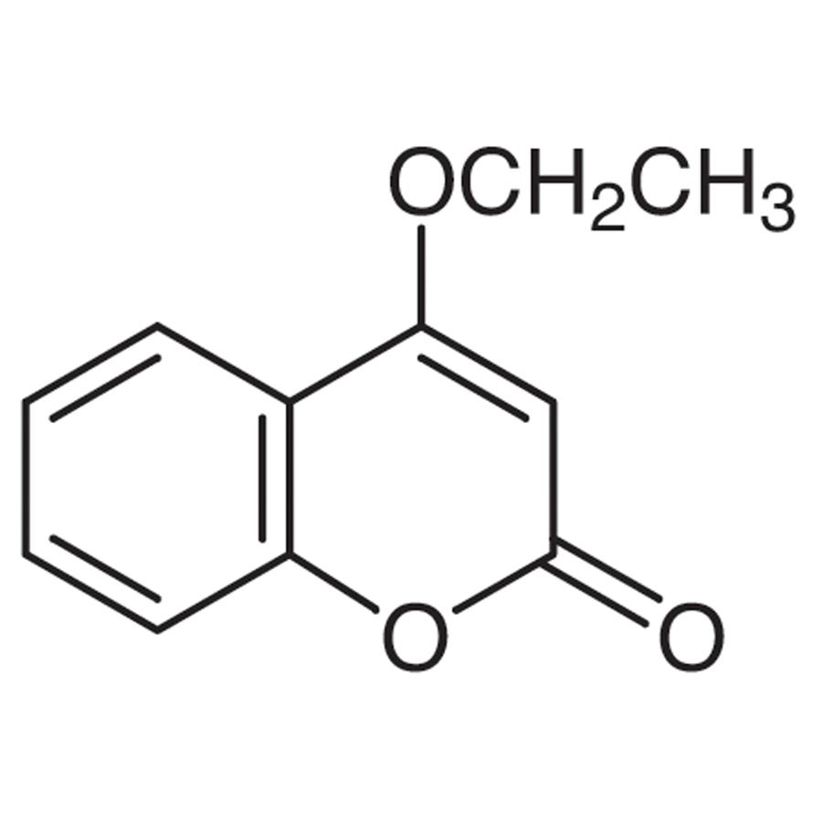 4-Ethoxycoumarin