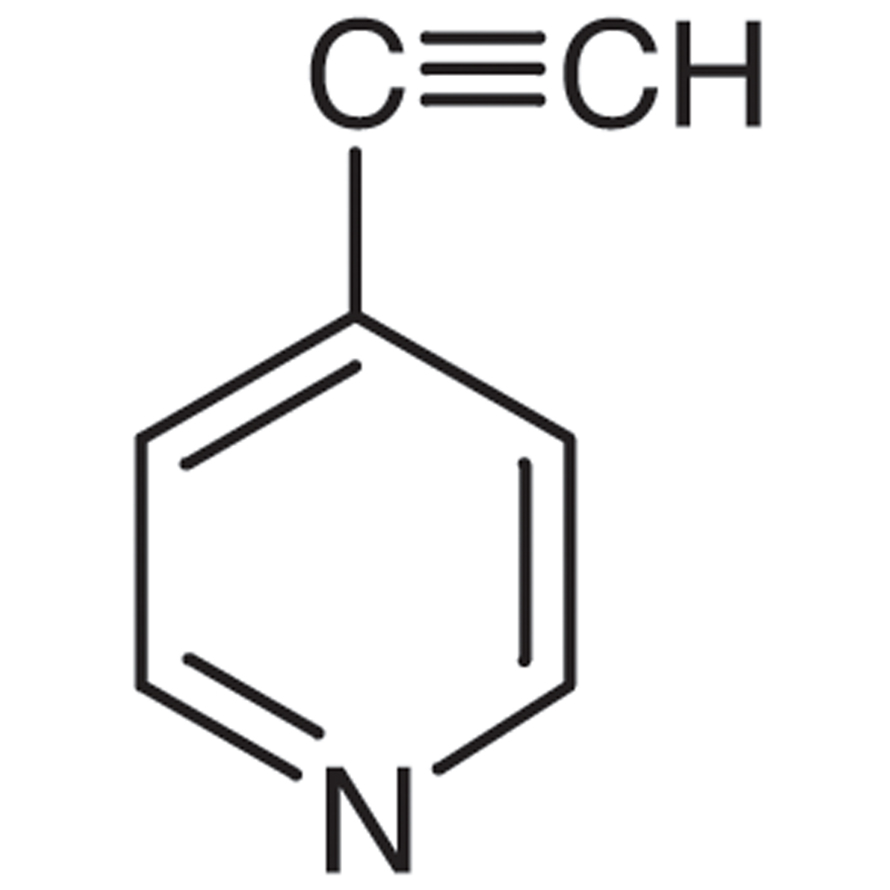 4-Ethynylpyridine