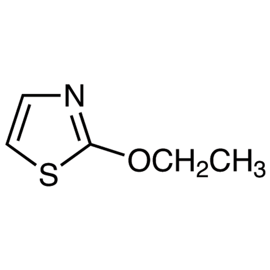 2-Ethoxythiazole