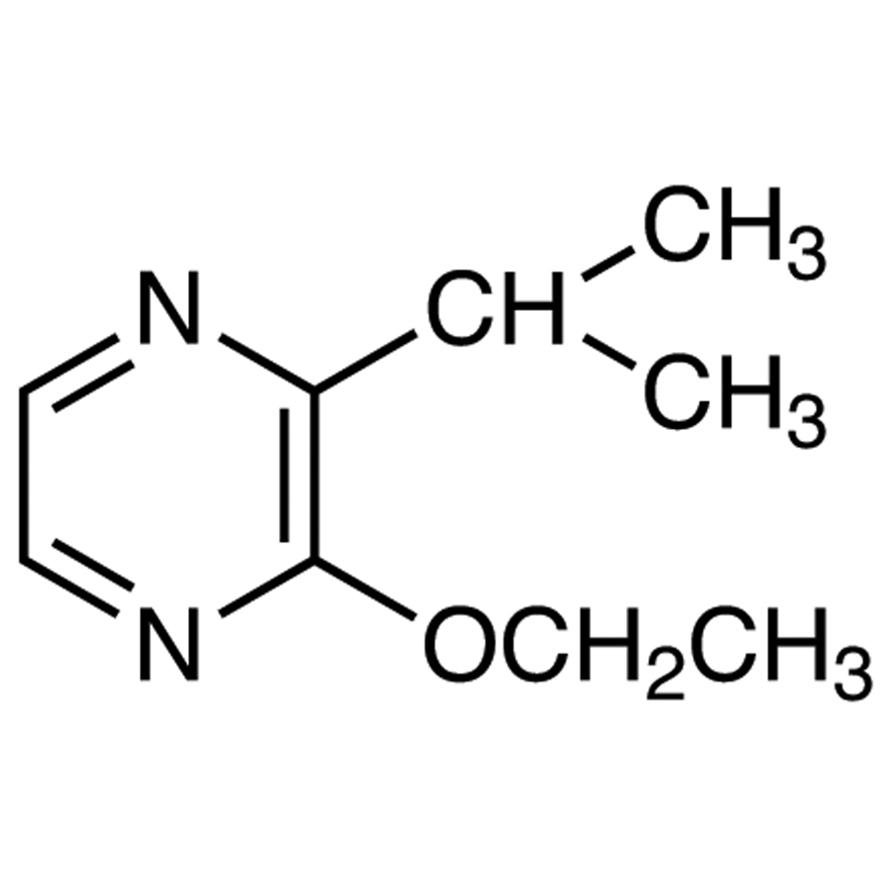 2-Ethoxy-3-isopropylpyrazine