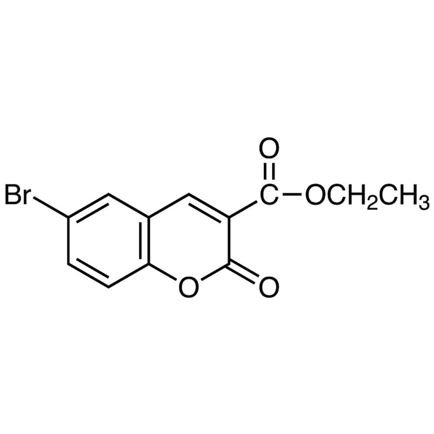 Ethyl 6-Bromocoumarin-3-carboxylate