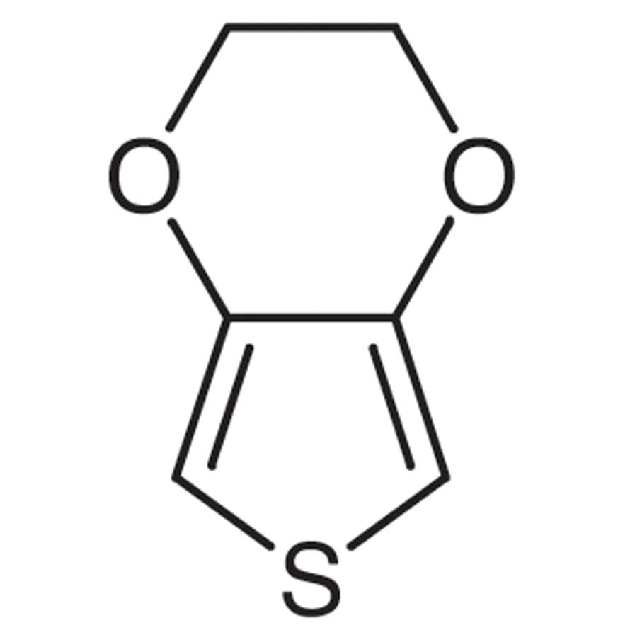 3,4-Ethylenedioxythiophene