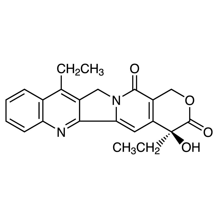 7-Ethylcamptothecin