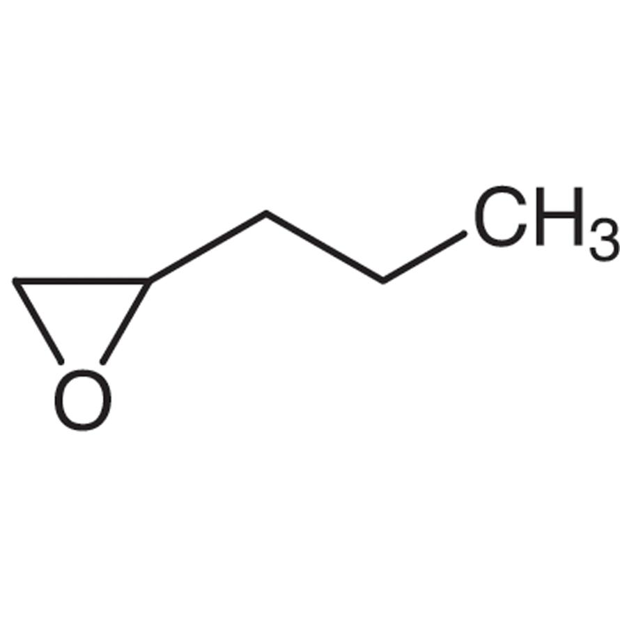 1,2-Epoxypentane