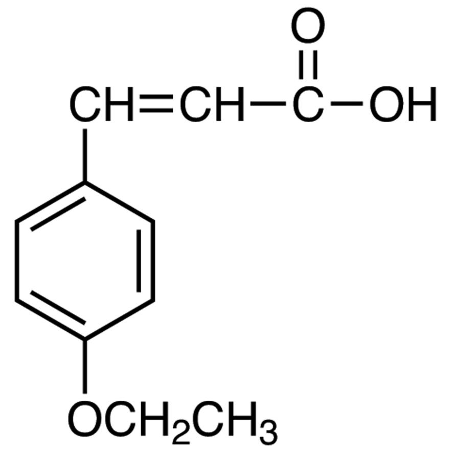4-Ethoxycinnamic Acid