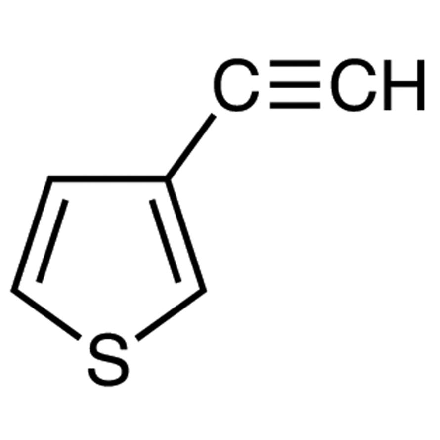 3-Ethynylthiophene