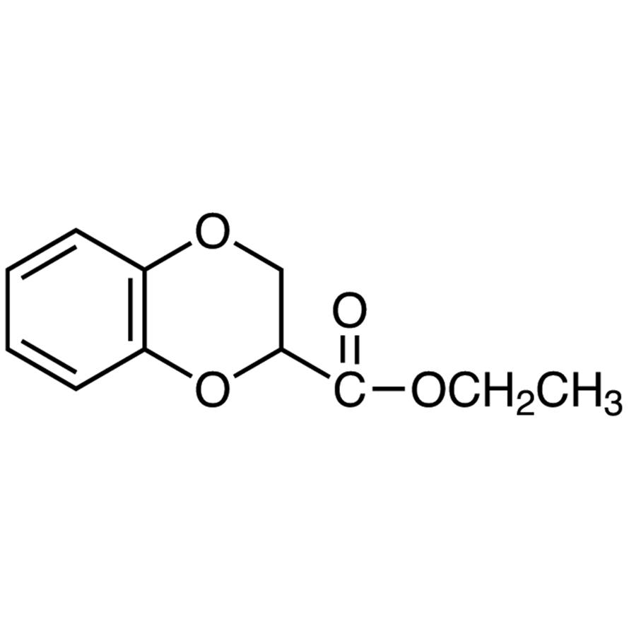 Ethyl 1,4-Benzodioxane-2-carboxylate