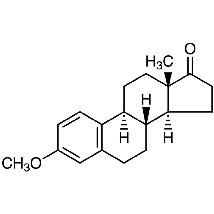 Estrone 3-Methyl Ether