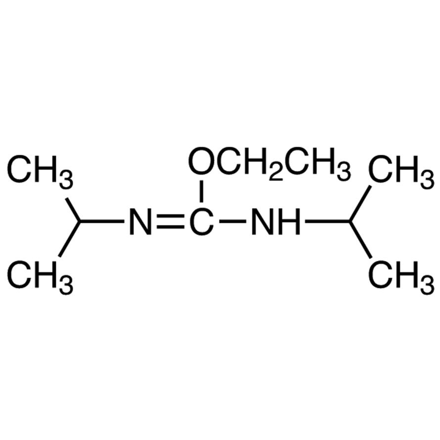 O-Ethyl-N,N'-diisopropylisourea