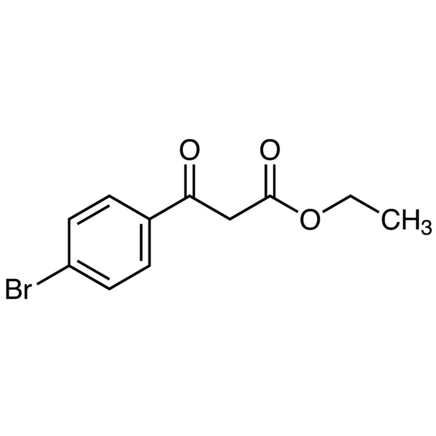 Ethyl (4-Bromobenzoyl)acetate
