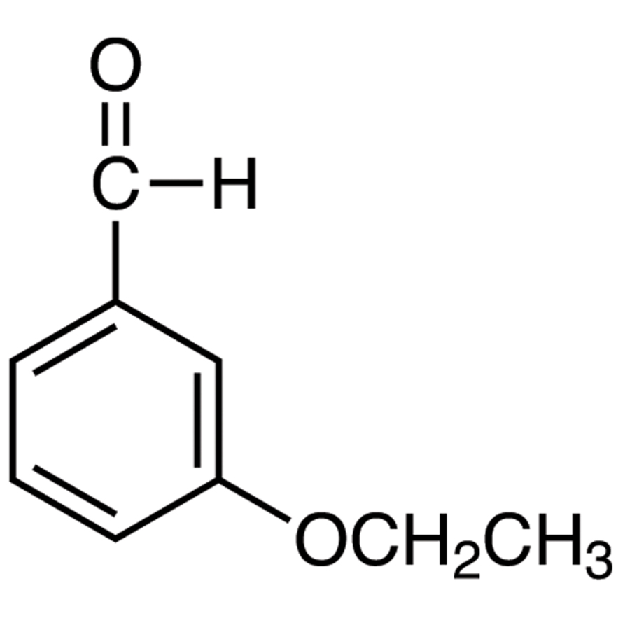 3-Ethoxybenzaldehyde