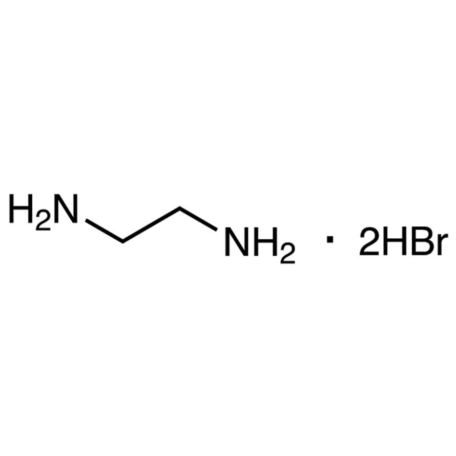 Ethylenediamine Dihydrobromide