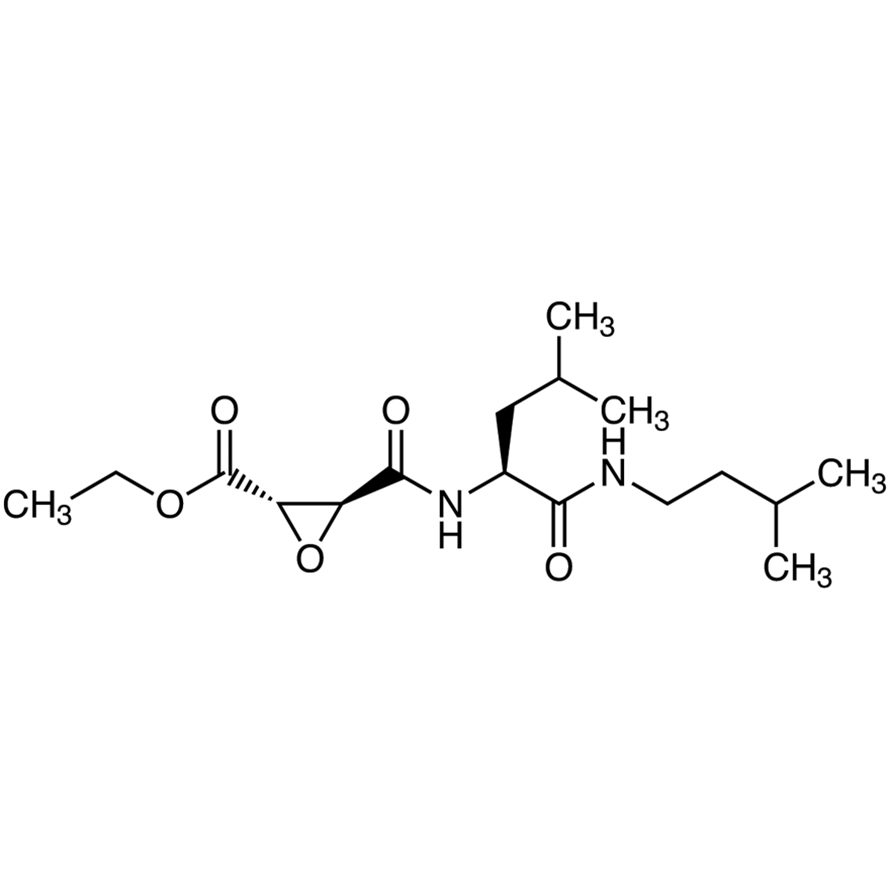 E-64d [for Biochemical Research]