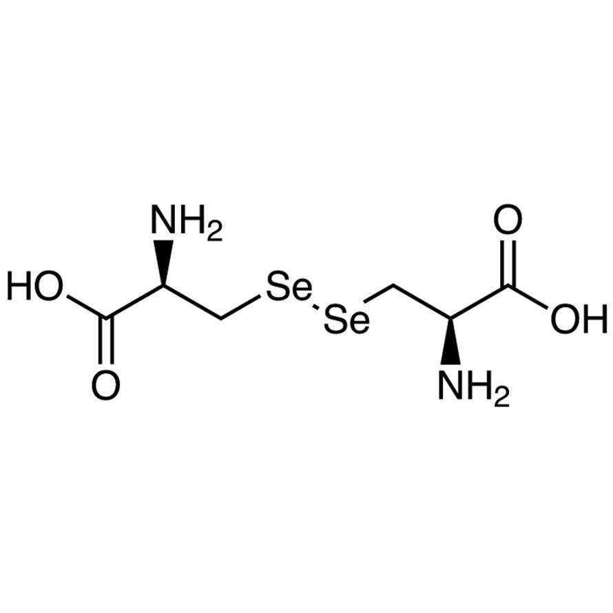 L-Selenocystine