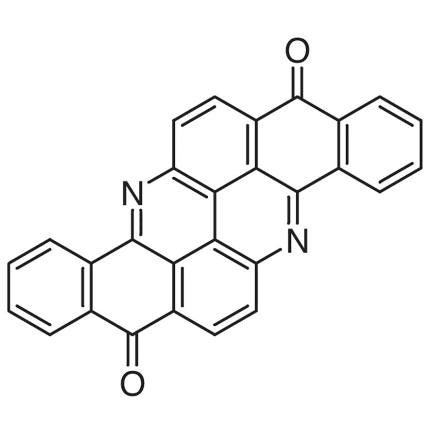 Flavanthrone