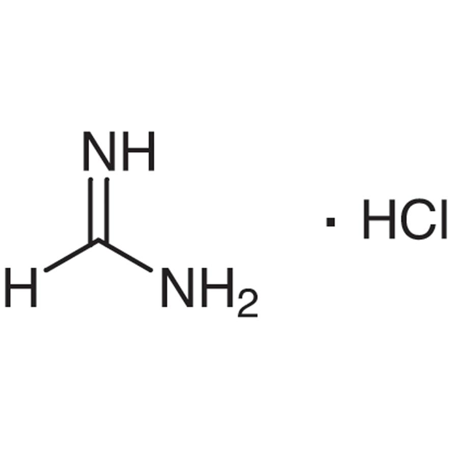Formamidine Hydrochloride