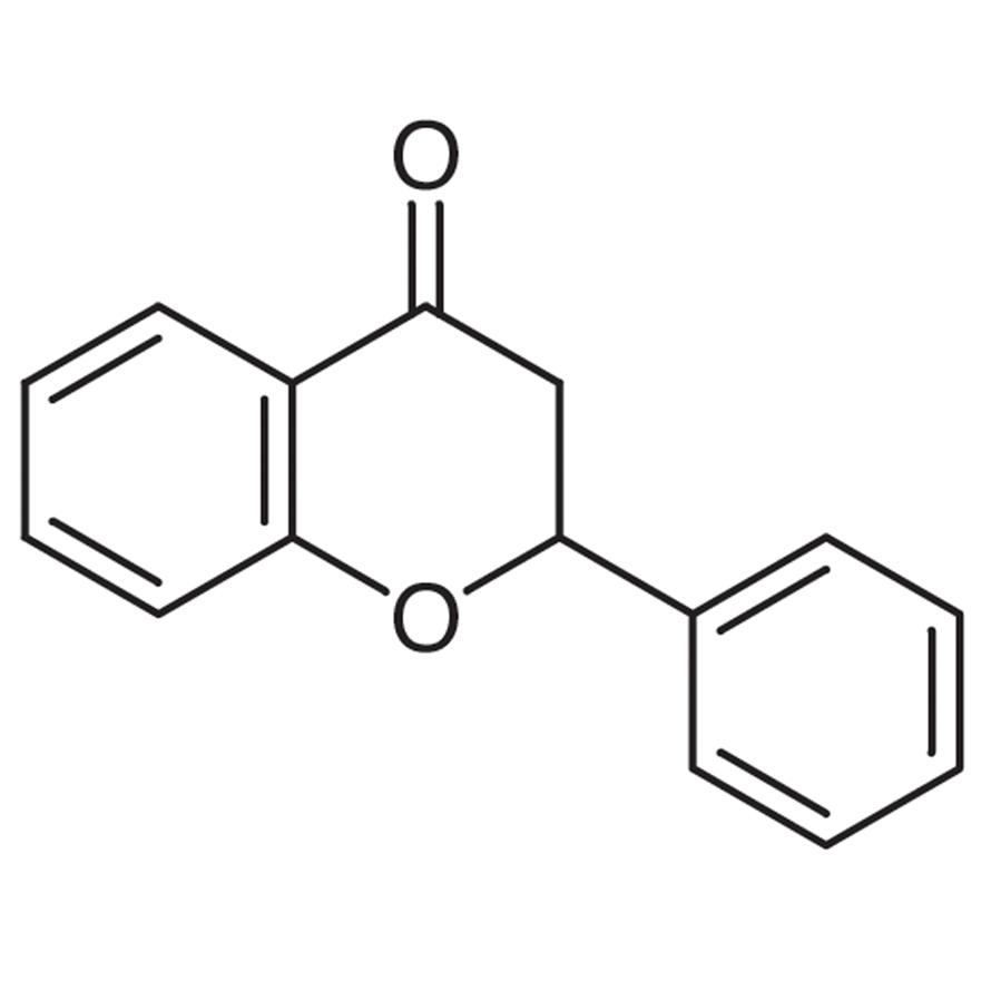 Flavanone
