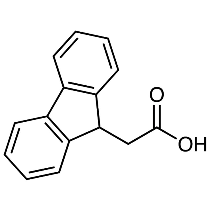 9-Fluoreneacetic Acid