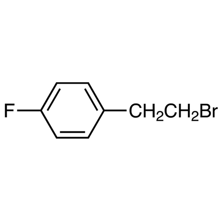 2-(4-Fluorophenyl)ethyl Bromide