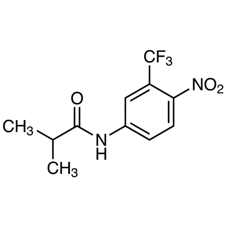 Flutamide