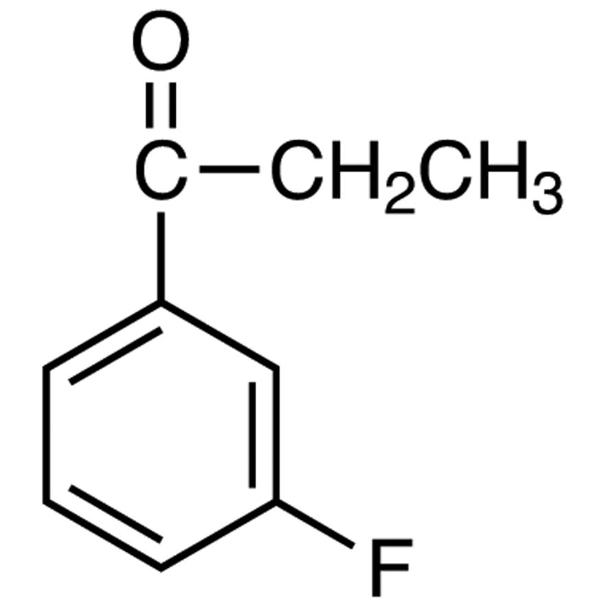 3'-Fluoropropiophenone