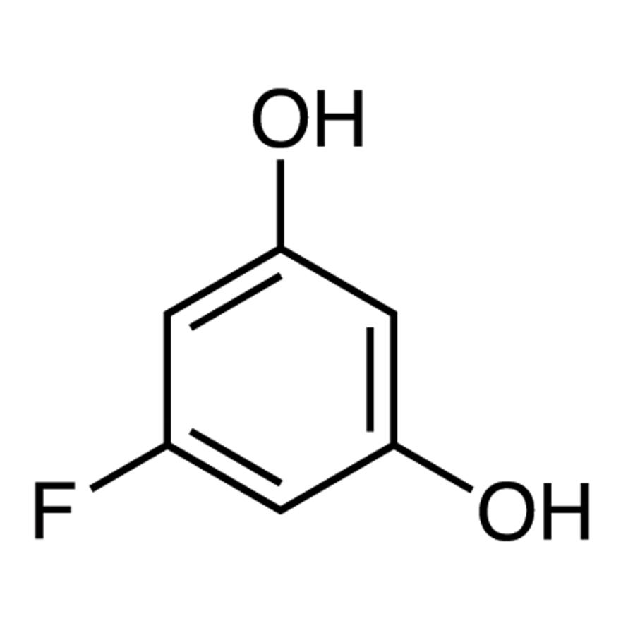 5-Fluororesorcinol